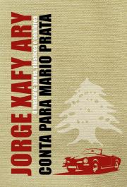 Mario Prata (Biografia)