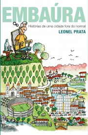Leonel Prata (Romance)