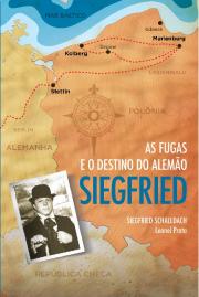 Leonel Prata (Biografia)