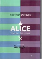 Cristiana Castrucci