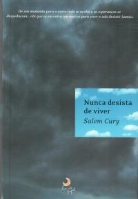 Salem Cury (Autoajuda)