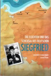 Leonel Prata (Biografia - Alemanha)