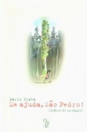 Mario Prata (contos)