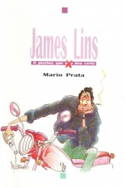 Mario Prata (Romance)