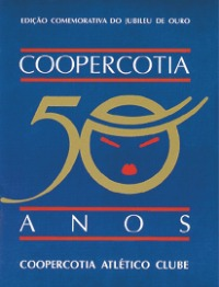 Cooperativa A. Cotia