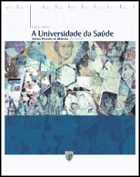 Universidade Federal SP