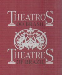 Theatros do Brasil