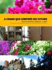 A cidade que constrói seu futuro (Instituto Holcim)