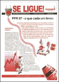 Panamco - Coca-Cola