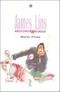 Mario Prata (Cartaz Ed.)
