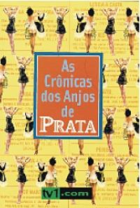 Vário autores (TV1.com)