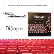 Notas de Biblioteca nº 9ver PDF