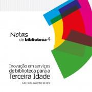 Notas de Biblioteca 4 (SP Leituras)
