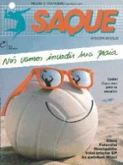 Cartaz Editorial