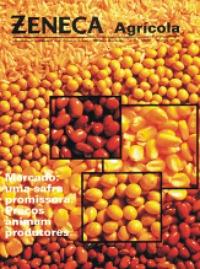Zeneca Agrícola