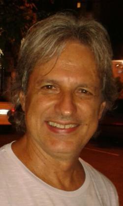 Leonel Prata