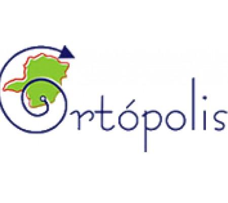 ortopolis_web