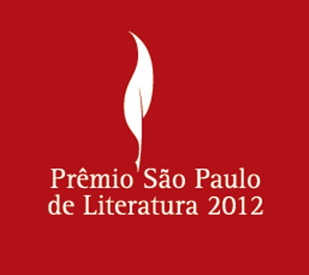 premio2012_web