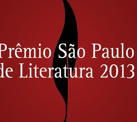 premio2013_web