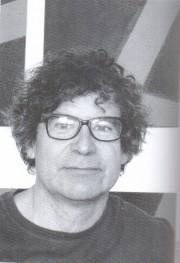 Alberto Martins
