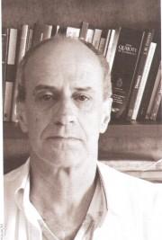 Evandro Affonso Ferreira