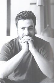 Flavio Cafiero