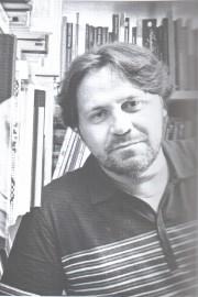 Marcelino Freire