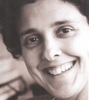 Paula Fábrio