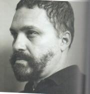 Paulo Scott