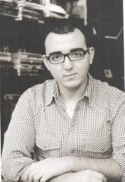 Raphael Montes