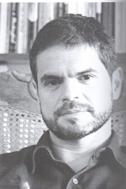Rodrigo Lacerda